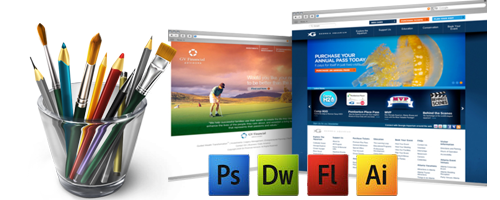 Website Designing Company,